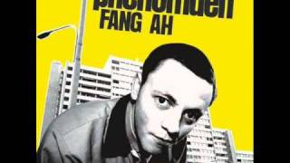 Phenomden - Sunshine