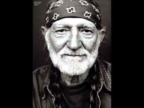 Willie Nelson   Crazy like me
