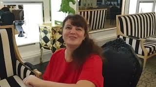 Отдых в Турции НЕ СЕЗОН Delphin Imperial Hotel 5* Antalya
