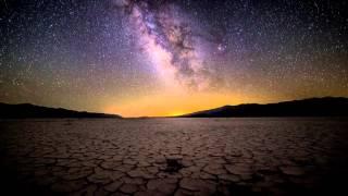Chicane & Ferry Corsten - One Thousand Suns (Disco Citizens Remix) [Music Video] [HD]