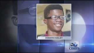 4 Chiraq Savages Brutally Murder 15 Year Old Over Winter Coat. Principal Calls for Martial Law!