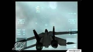Lethal Skies: Elite Pilot -- Team SW PlayStation 2