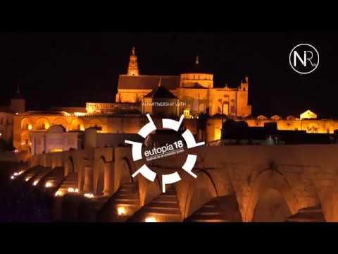 Night Room TV Pres. Audiofly @ La Torre De La Calahorra (Festival Eutopía)