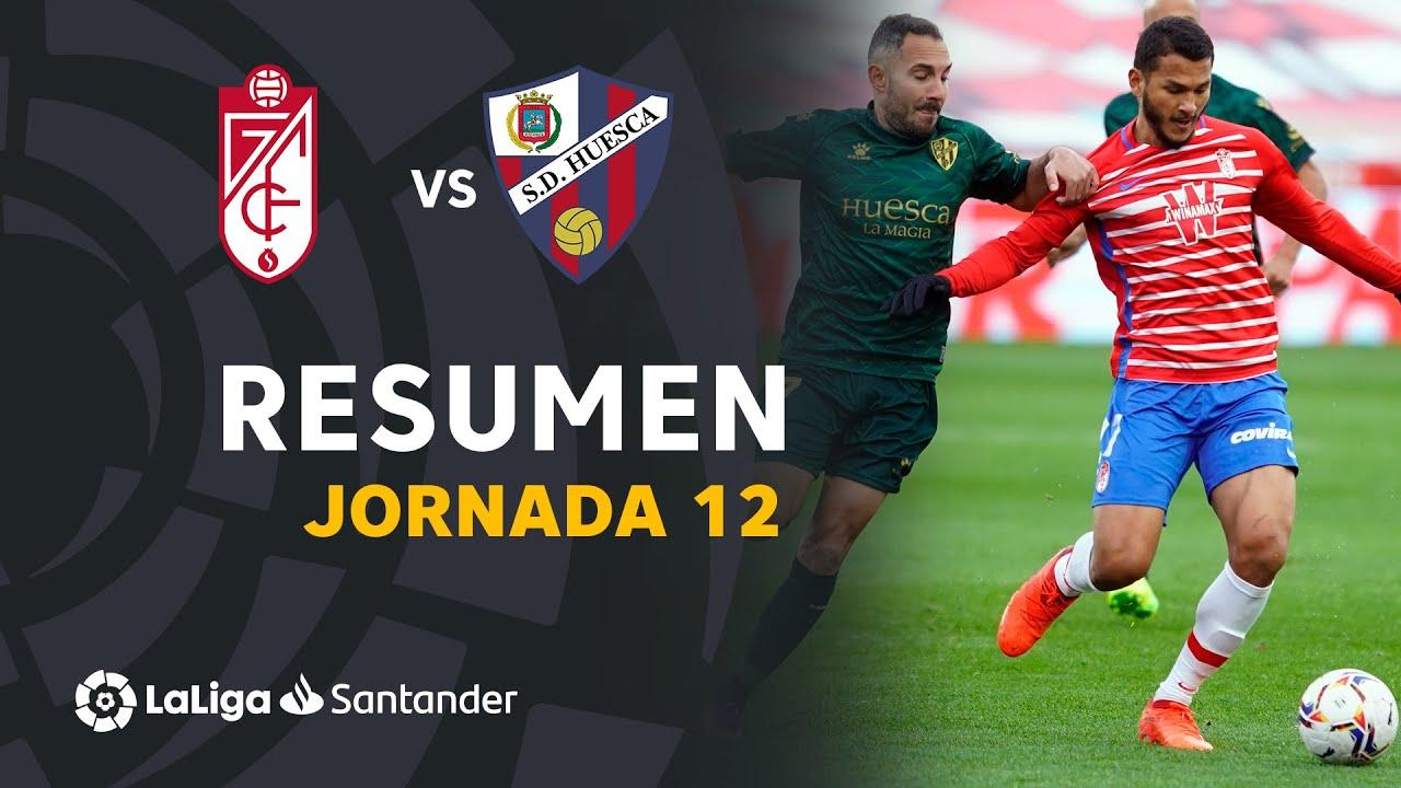 Huesca vs Granada CF: Prediction, Lineups, Team News, Betting Tips & Match Previews