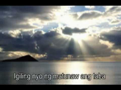 Igiling - Giling MTV videoke