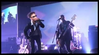 Slank Live in Concert  - 03   Memang