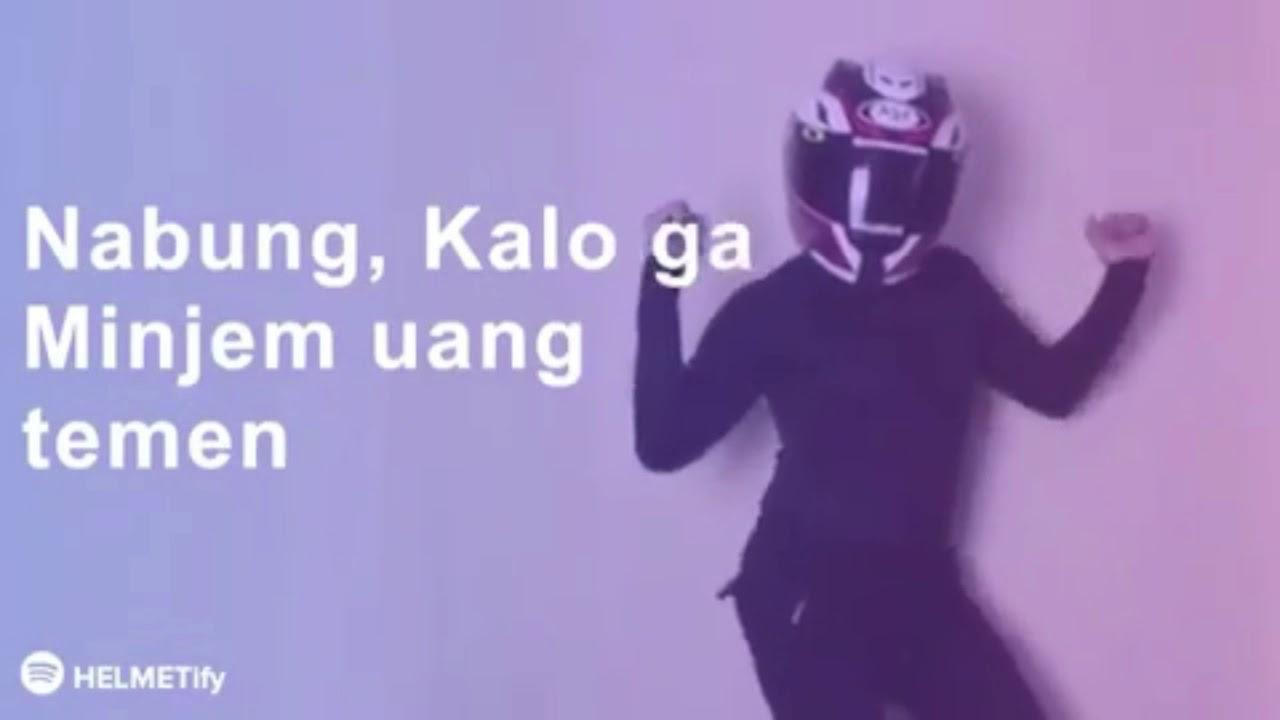 KUMPULAN MEME SPOTIFY TERBARU 2019!!  YouTube