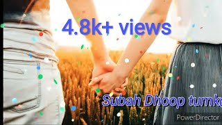 Bas Itna Hai Tumse Kehna song | whatsapp status & Best Ringtone song