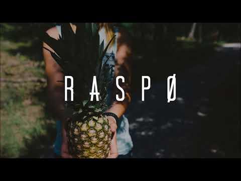 Ofenbach vs. Nick Waterhouse - Katchi (Raspo Remix)