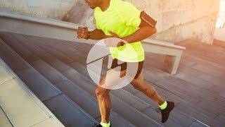 Best Running Music with new Running Beats #34