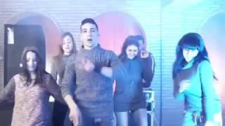 كليب مهرجان شحط محط   غناء بنزيما   اخراج طه سعيد   انتاج زونيكس تيوب 2017   افضل اغنية
