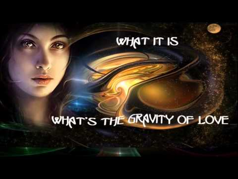 ENIGMA + Gravity Of Love +  Lyrics/HD