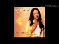 watch he video of Tracie Spencer - It s All About You (Not About Me) [Roots Remix With Rap]