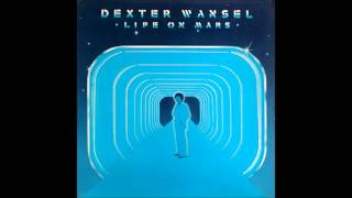 Dexter Wansel - Life On Mars