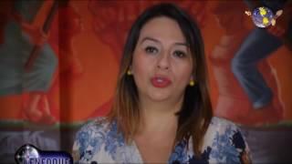 Gambar cover ENFOQUE SEMANAL - SINTRAEMSDES SUBDIRECTIVA PEREIRA - 8 DE OCTUBRE DE 2016