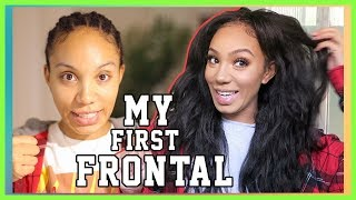 never-again-my-first-and-last-frontal
