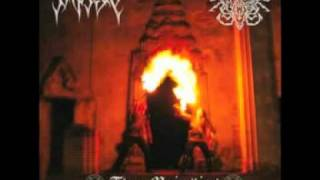 Impiety - Invincible Force (Destruction cover)