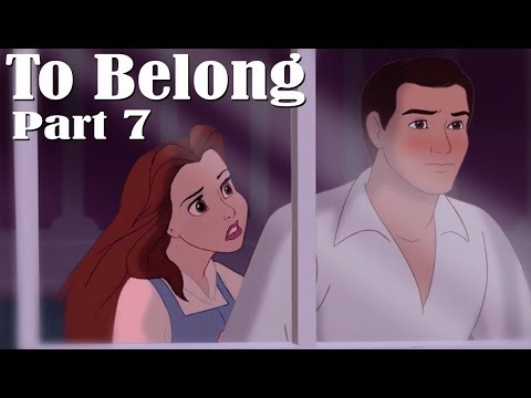 TO BELONG - Part 7: Can You Trust Him