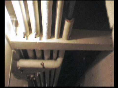 pipe dans l'ascenseur scène de sexe Hentai