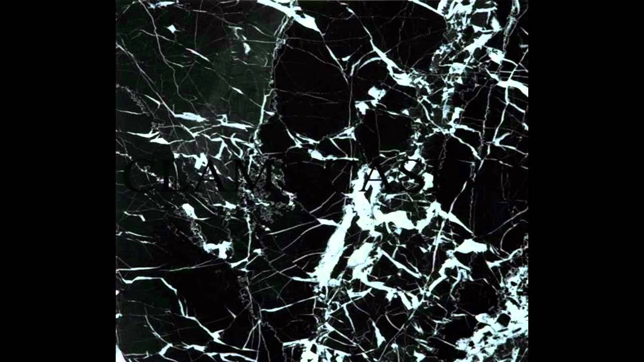 Clams Casino Download Album
