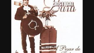 CRISTOBAL LARA CD COMPLETO