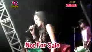 [4.23 MB] Sahabat Elsa Safira New Pallapa Live In Ponggok Gondang Tawuran