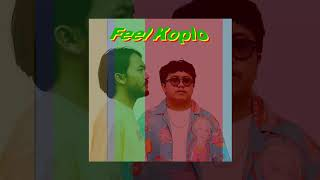 Download lagu Feel Koplo Live - Icesolation: Party In Da House