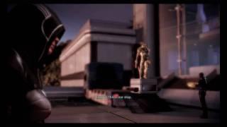 Mass Effect 2 DLC Kasumi's Stolen Memory - PC Part 2 thumbnail