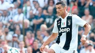 Cristiano Ronaldo scores big tax break in Italy