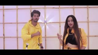 Extended bass version| New Year Party Mashup | Shriya Jain & Jeffin ft. Social media stars | B YOU