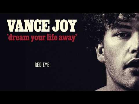 Vance Joy - Red Eye [Official Audio]
