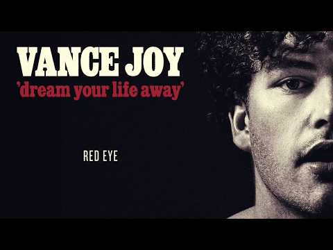 Red Eye [Official Audio]