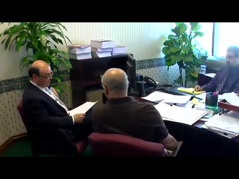 Fort Lauderdale Business Lawyers Boca Raton FL