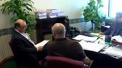 Fort Lauderdale Business Lawyers Boca Raton FL