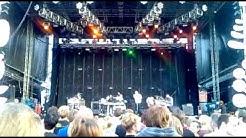 LCD Soundstystem - Yeah Live in Helsinki