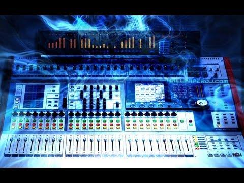 ub 40 remix snoop jamel 2 Pac by Julyous