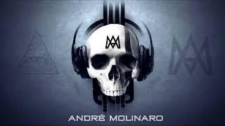 G-house 2018 - Vol. I - André Molinaro