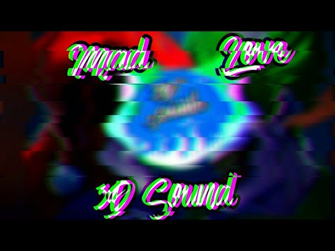 3d-sound---sean-paul,-david-guetta-ft.-becky-g-–-mad-love