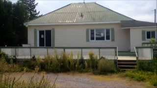 14545 Concession 3-4 Finch Ontario
