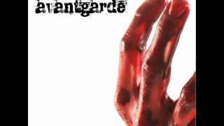 SINTECH: Avantgarde