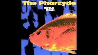 """The Pharcyde """"Otha Fish"""" L.A. Jay remix"""