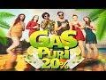 Gas puri 20 percent surinder singh feat rjt new punjabi song mp3