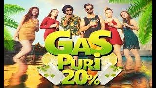 Gas Puri 20 Percent Surinder Singh Feat RJT New Punjabi Song