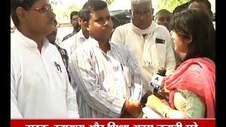 Watch Nukkad Behes from Aurangabad, Bihar