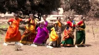 Gangnam Style - Indian Grandma Styles