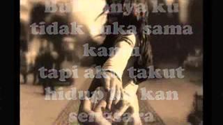 Video Anak Kampung - Jimmy Palikat ~Lirik~ download MP3, 3GP, MP4, WEBM, AVI, FLV Juni 2018
