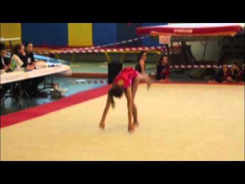 Floor music Madagascar ( 45 secondes)