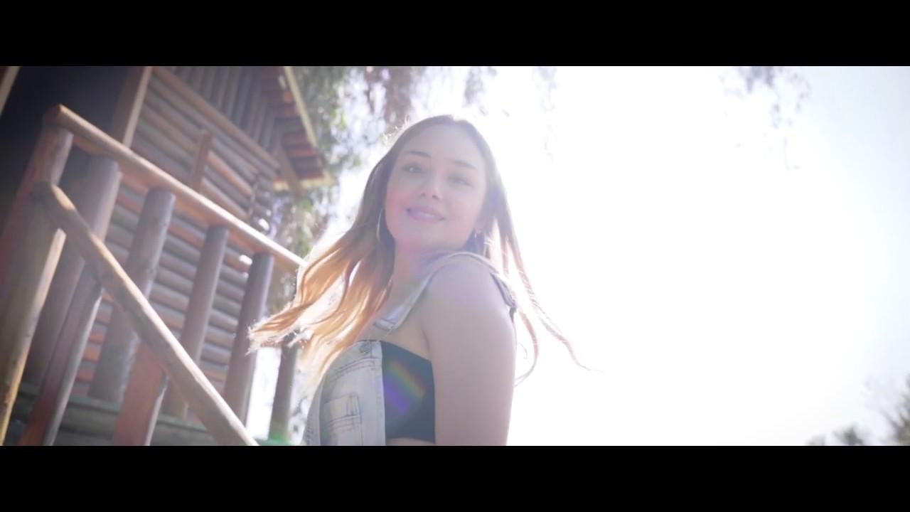 Ella Quiere Dembow - Alex Got (Video Oficial)