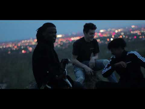 A$TAX - Way Back (Official Video) Prod by Swaay - Mesa, AZ-