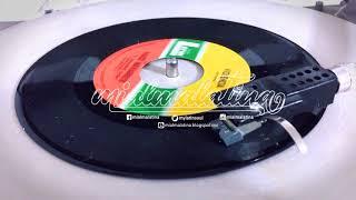 VIOLENCIA (Salsa) - PACO NAVARRETE Y SU CONJUNTO SHOW